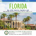 Florida Sales Pre-Licensing Key Point Review Audio