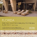 Florida Sales Associate Prelicensing Key Point Review Audio 2-CD Set